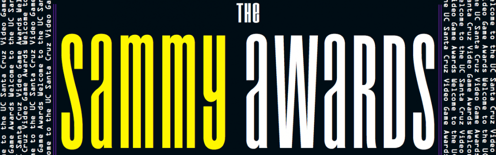 Sammy Awards